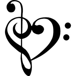 Bass-clef-treble-clef-heart