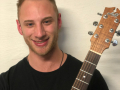 guitar lessons arncliffe