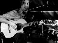 1_Sydney-Guitar-Lessons