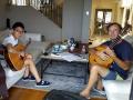 Angus Todman Guitar Lessons