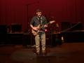 CBD-Guitar-lessons-sydney