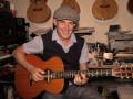Guitar Lessons Arncliff