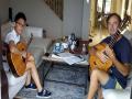 Guitar-Lessons-Sydney