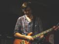 Sydney-Guitar-Lesson-David