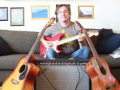 Sydney-Guitar-Lessons-1