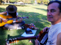 Sydney-Guitar-Lessons