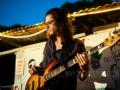 Sydney-Guitar-lessons-Benedict