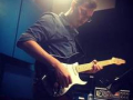 Sydney-Guitar-lessons-Tom