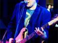 christian-laki-Sydney-Guitar-Lessons