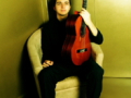 classical-guitar-lessons-sydney