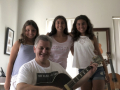 guitar-lessons-canterbury-2