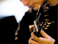 guitar-lessons-western-sydney