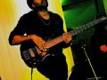 ronny-pic-profil