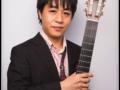 sugihara-4