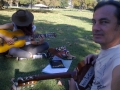 Sydney Guitar Lessons - Angus