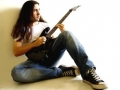 Guitar-Lessons-Sydey-Aydin