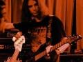 Guitar-Tutor-North-Sydney