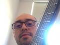 Guitar-lessons-Glebe