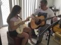 Guitar-lessons-Hurstville