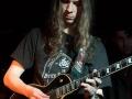North-Sydney-Guitar-Lessons