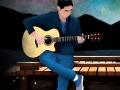 Sydney-Guitar-lessons1