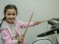drummer_nayah
