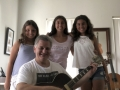 guitar-lessons-canterbury-2