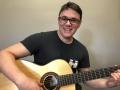 guitar-teacher-1