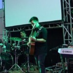 Guitar Lessons North Shore