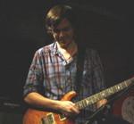Guitar Lessons Drummoyne