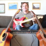 Eastern Suburbs Guitar Lessons