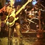 Marrickville Bass Guitar Lessons