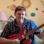Rose Bay Guitar Lessons