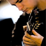 Sydney Classical Guitar lessons