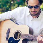 Cronulla Shire Guitar lessons