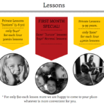 Frenchs Forest Guitar lessons