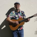 Guitar Ukulele Lessons Inner West