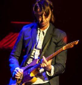 Guitar Teacher Inner West Sydney