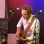 Bondi Guitar School