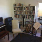 Northern Beaches Guitar Lessons