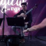 Guitar Teacher  – Sydney Inner West