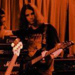 Guitar Lessons Neutral Bay Mosman