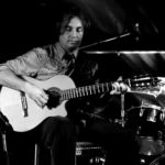Eastern Suburbs Guitar Ukulele Lessons