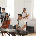 Western Suburbs Guitar, Bass, Ukulele Lessons