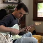 Lindfield Guitar Lessons
