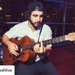 Ashfield Guitar Lessons