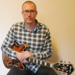 Hornsby Guitar Lessons