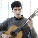 Guitar Teacher Inner West