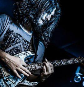 Hurstville Guitar Lessons
