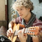 Penrith Guitar Bass Ukulele Lessons